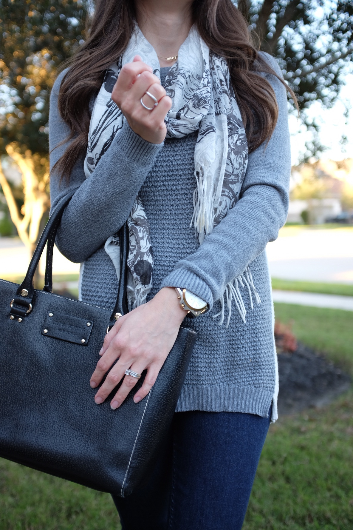 7-fall-fashion-tips-sabrina-skiles-homegrownhouston-kate-spade-tote-the-limited-tunic