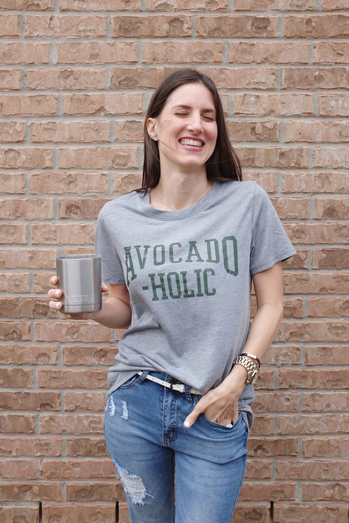 cute-and-comfy-tees-under-15-homegrown-houston