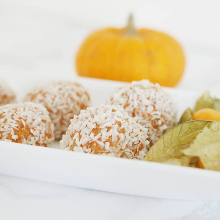 health-benefits-of-pumpkin-pumpkin_spice_balls-the-weirdough