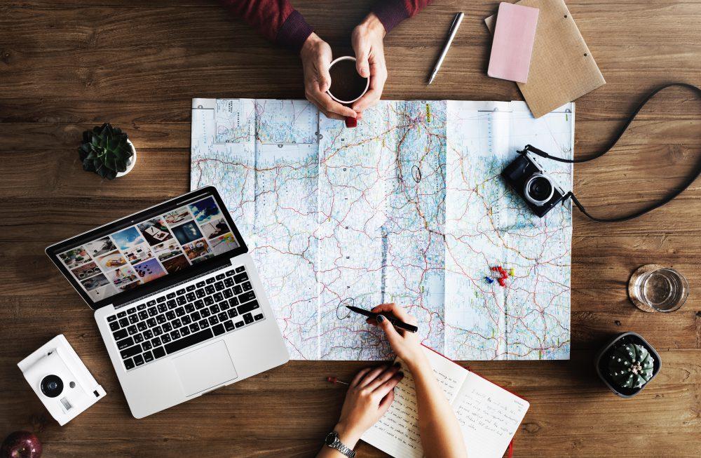 family-travel-tips-homegrown-houston