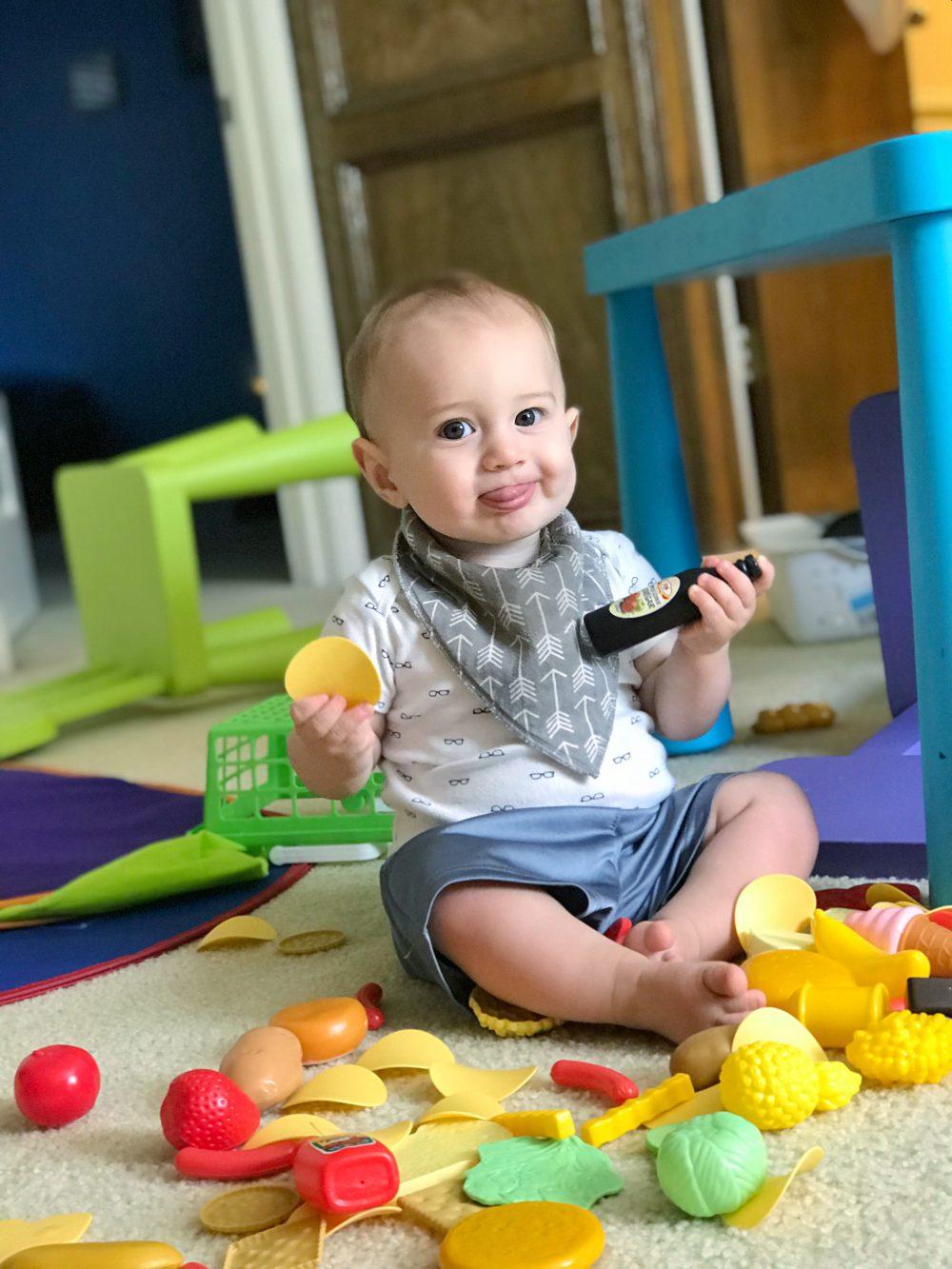 easy-ways-to-keep-kids-healthy-homegrown-houston