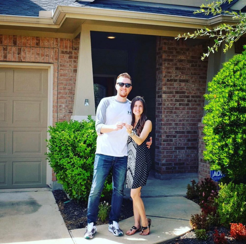 moving-tips-how-to-settle-into-your-new-home-as-a-family-homegrown-houston