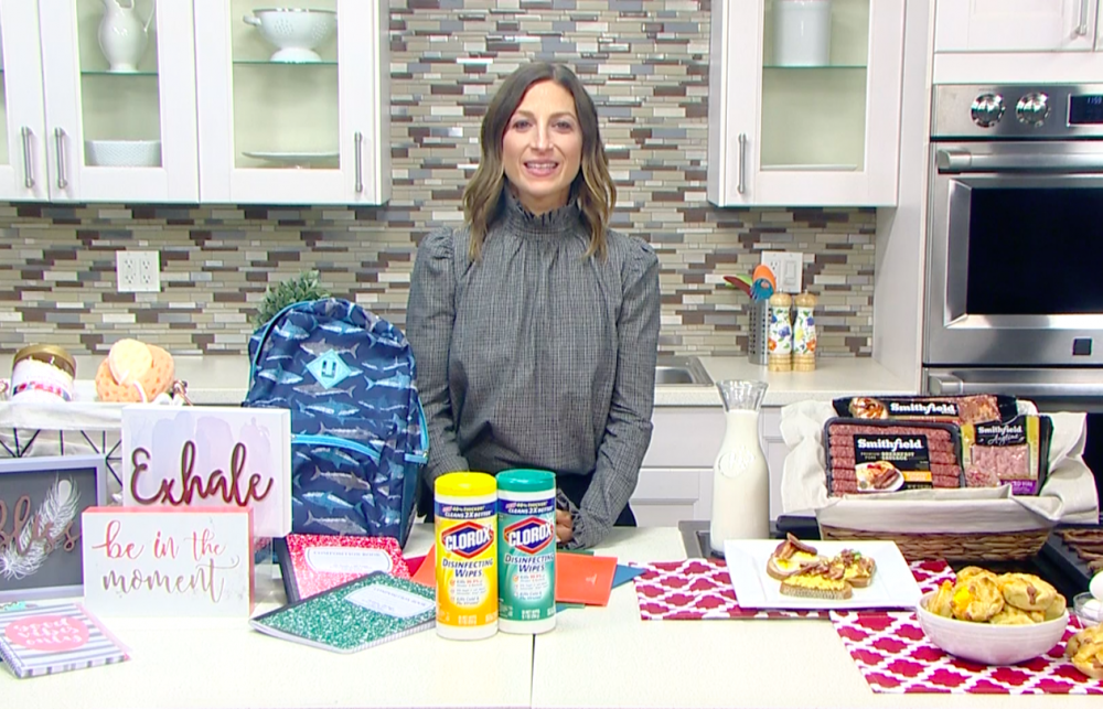 must-haves-for-busy-moms-back-to-school-season-homegrown-houston-lifestyle-expert-karen-firsel