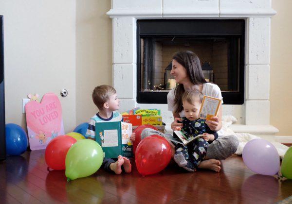 5-ways-to-make-reading-fun-happy-birthday-dr-seuss-homegrown-houston