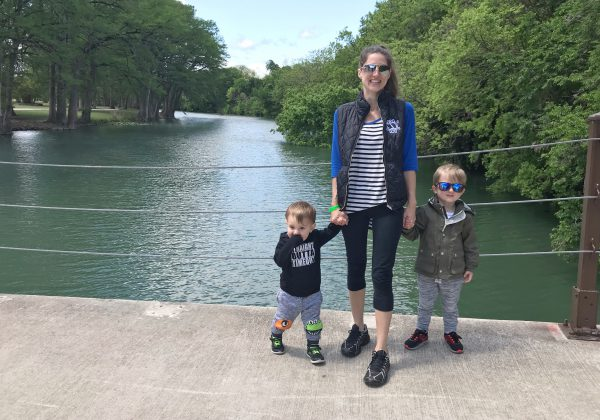 family-trip-to-yogi-bear-jellystone-camp-resort-park-guadalupe-river-sabrina-skiles-homegrown-houston