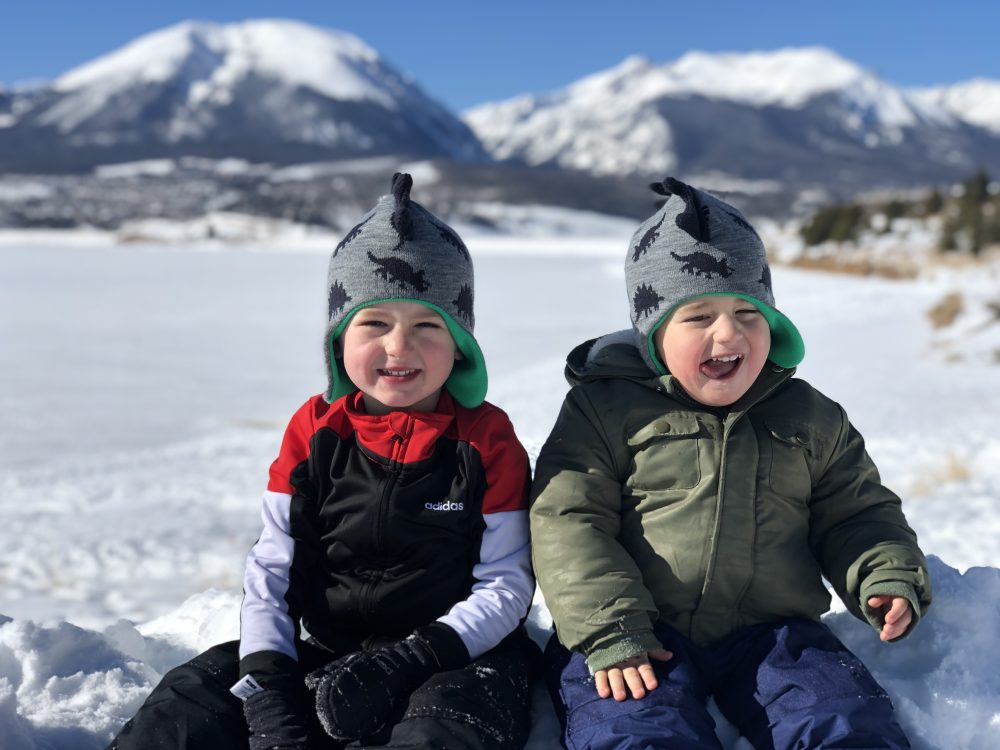 top-things to do in silverthorne-mommy blogger-homegrown houston
