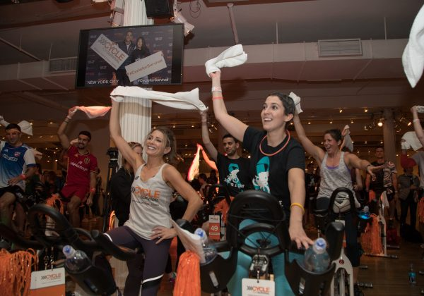 Shannon-miller-cycle-for-survial-dani-strumeier-NYCMP_PM_3230
