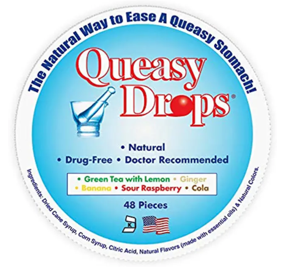 queasy-drops-for-nausea-holiday-gift-guide-cancer-warrior-edition-what-to-give-someone-with-cancer-sabrina-skiles