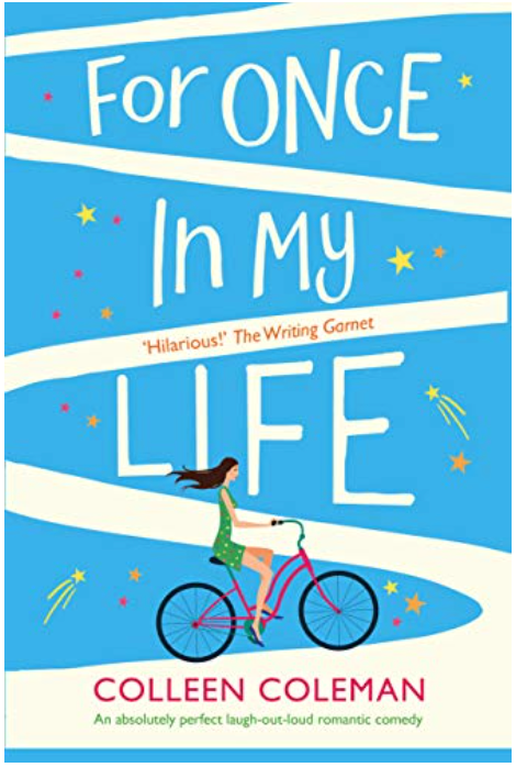 for-once-in-my-life-good-book-to-read-holiday-gift-guide-cancer-warrior-edition-what-to-give-someone-with-cancer-sabrina-skiles