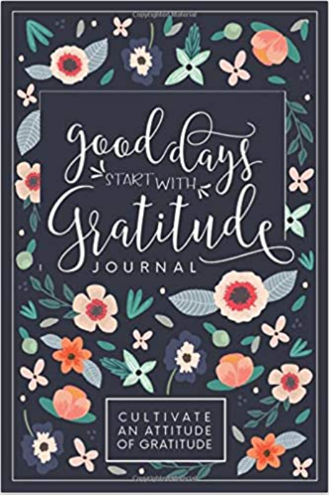 gratitude-journal-holiday-gift-guide-cancer-warrior-edition-what-to-give-someone-with-cancer-sabrina-skiles