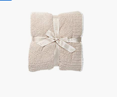 cozy-blanket-holiday-gift-guide-cancer-warrior-edition-what-to-give-someone-with-cancer-sabrina-skiles
