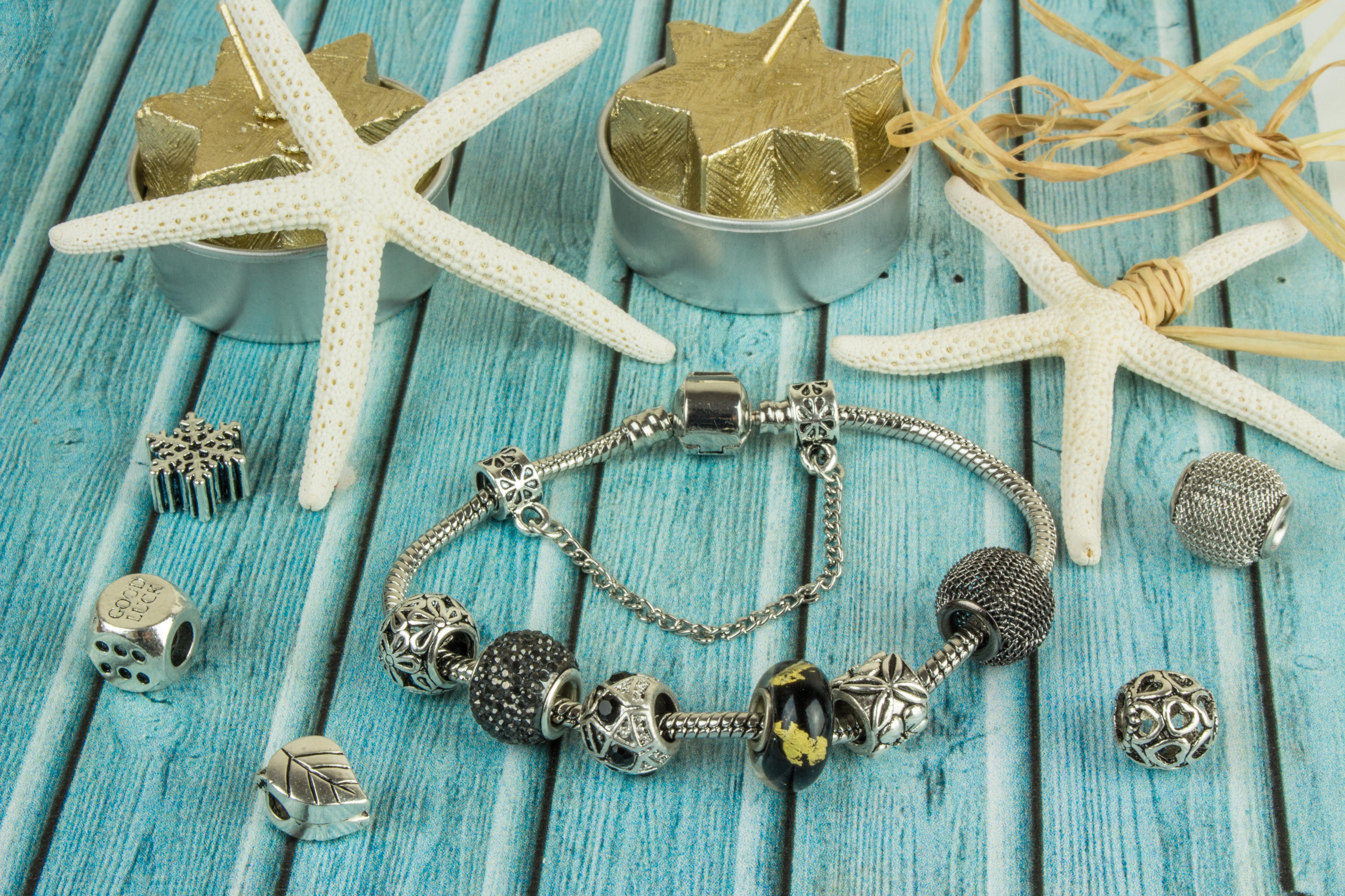 Palama Bracelets