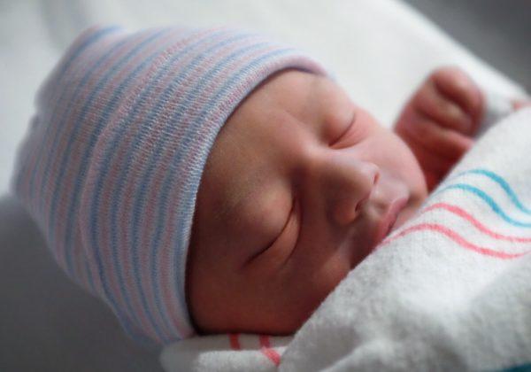 beckett-birth-story-baby-birth-story-baby-update-homegrown-houston