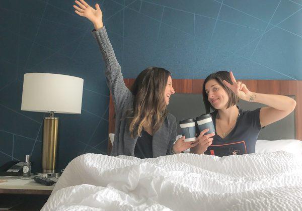 quick-trip-to-austin-texas-how-to-spend-24-hours-in-austin-sabrina-skiles-houston-blogger-homegrown-houston-blog