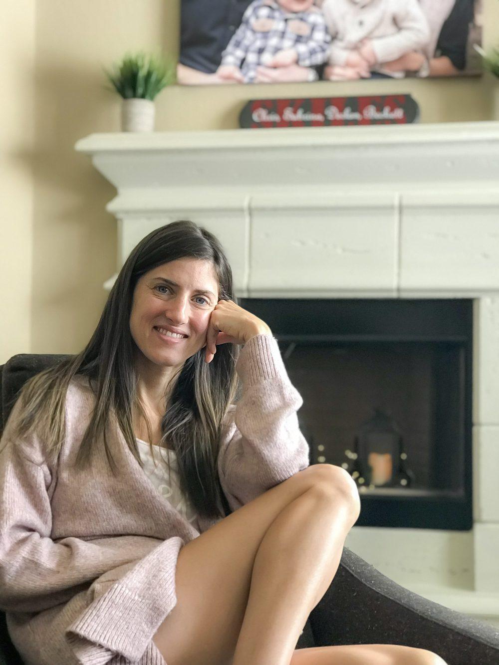 breast-cancer-journey-houston-blogger-homegrown-houston