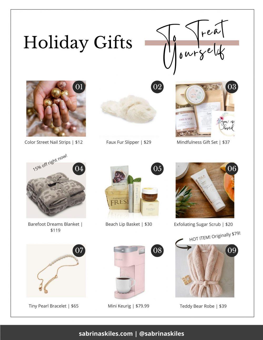 holiday-gift-guide-to-treat-yourself-sabrina-skiles-blog