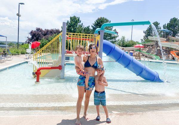 summer activities for kids in denver - sabrina skiles blog - family blog